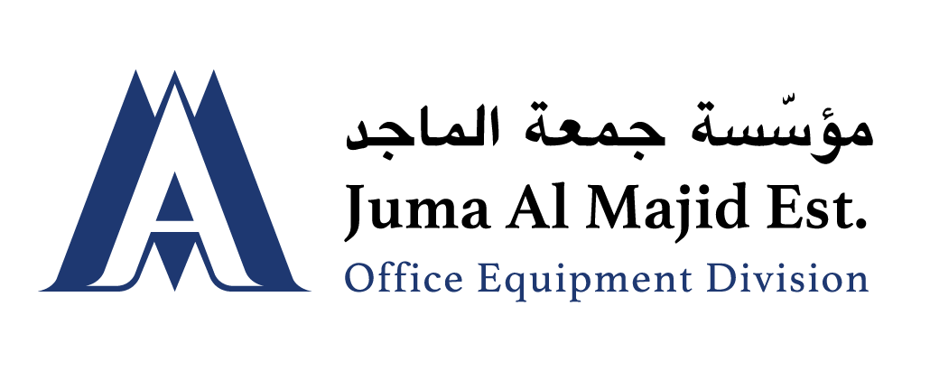 Juma Al Majid | Office Equipments