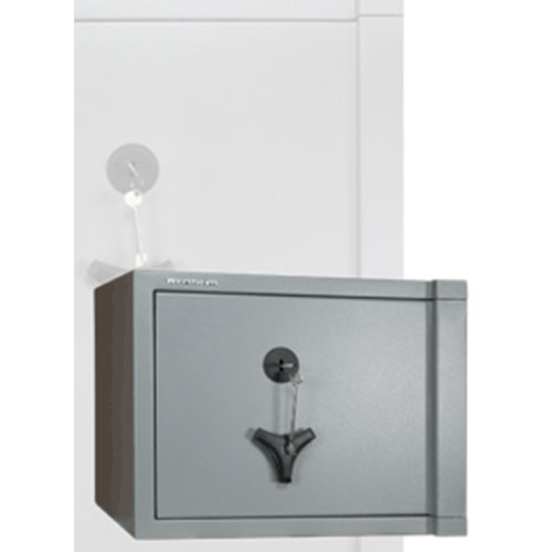 Safes Type Ap