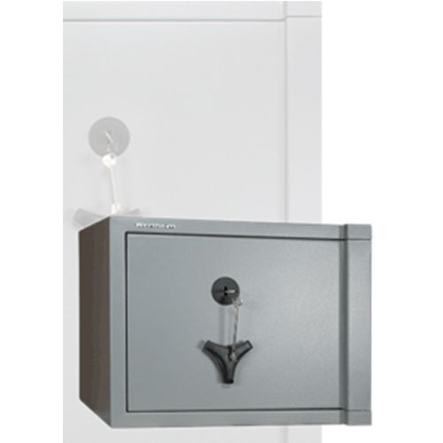 Safes Type BP