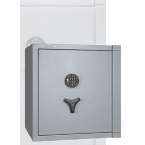 Safes Type CP