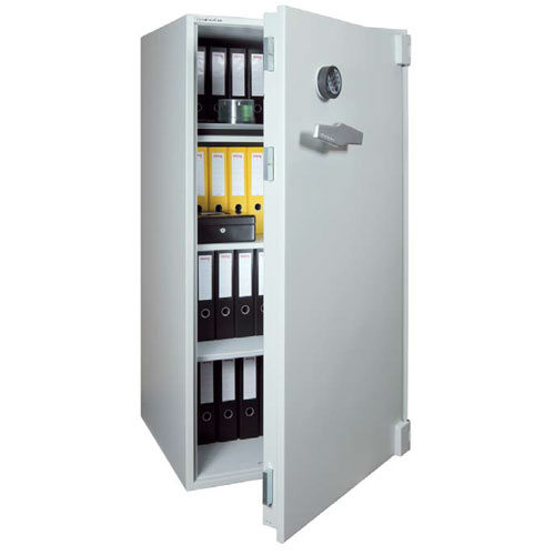 Safes AWS Series