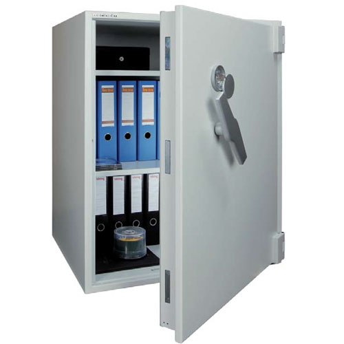 Safes Type BWS