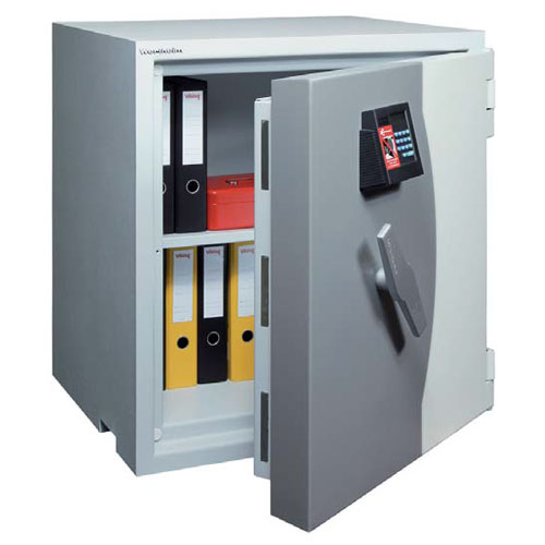Safes type DWS