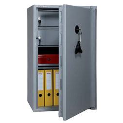 Safes Type AM