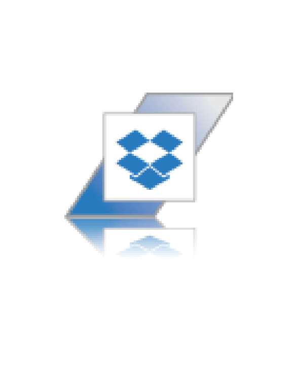 Dropbox Connector