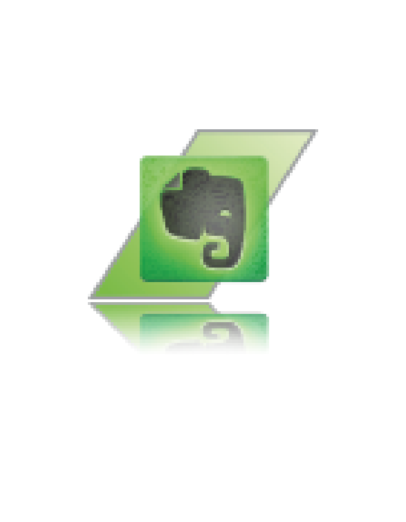 Evernote Connector