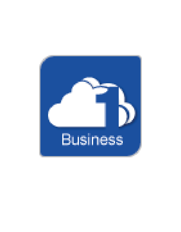 OneDrive for Business Connector