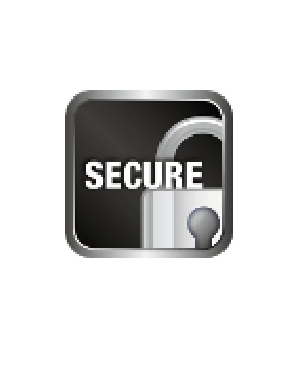 SECURE Notifier